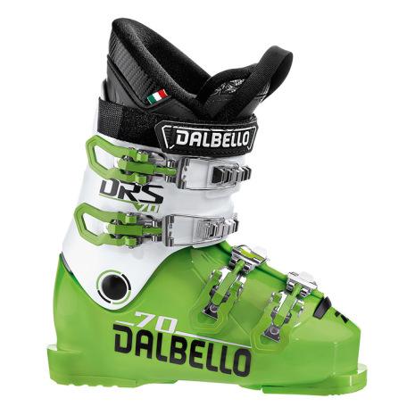 Dalbello DRS 70