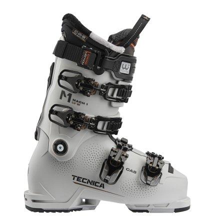 Tecnica Mach1 LV Pro W TD