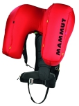 Mammut Rocker Protection Airbag 15L