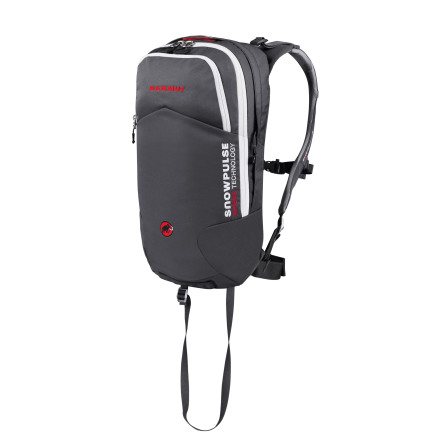 Mammut Rocker Removable Airbag 15L